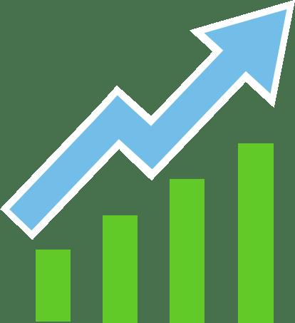 юнион банк отзывы клиентов по кредитам взять деньги под проценты в омске